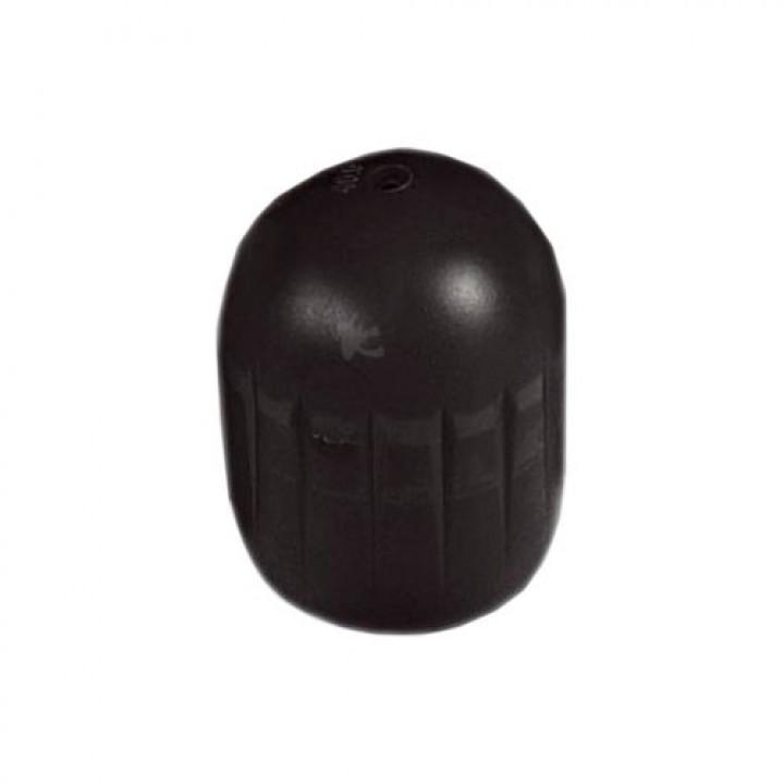 Заглушка штекера PRESTON Pole End Protector 40mm