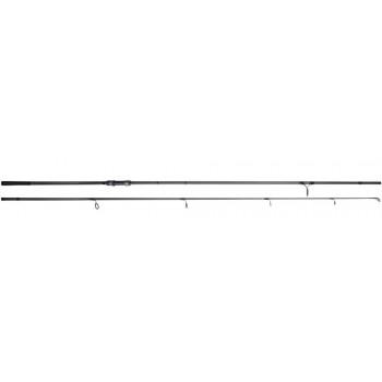 ESP Маркерное удилище Paragon marker 12ft 3,60