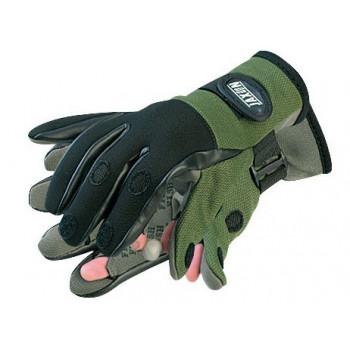 Перчатки неопрен Jaxon AJ-RE102 XXL