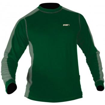 Термобелье Fox Therma-Fit Performance /футболка с длинным рукавом/ M