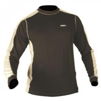 Термобелье Fox Therma-Fit Advanced /футболка с длинным рукавом/ XL