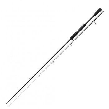DAIWA Спиннинг GB Small Plugger 2,25 5-12г