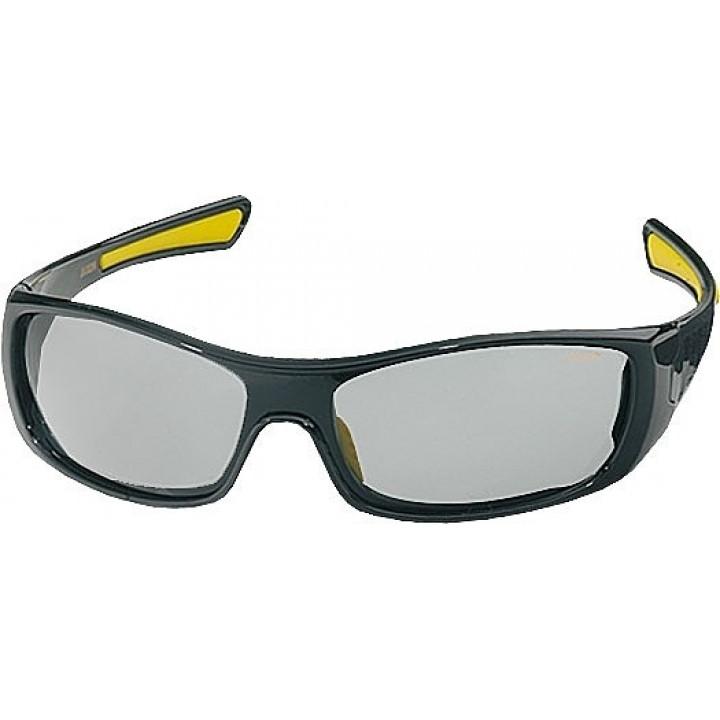 Очки Jaxon поляризационные 25 Желтые