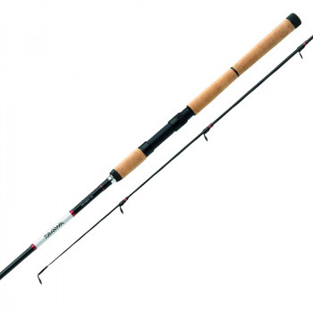 DAIWA Спиннинг Megaforce Jigger NEW