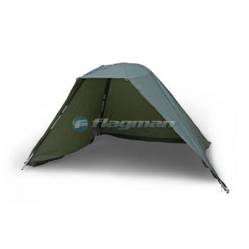 CARP PRO Тент от дождя карповый - 270x190x130cm