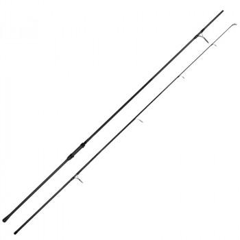 ESP Удилище карповое SNIPER- 2 3.6 2 3,25Lb