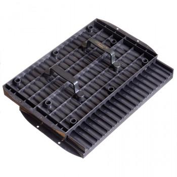 Carp Pro Доска для катания бойлов 43,8х24,8х5,6. 20mm