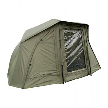 FOX Палатка Royale 60 Brolley System