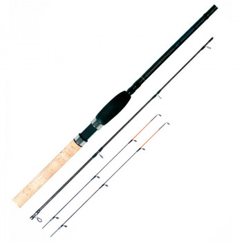 PRESTON Пикер COMPETITION PICKER ROD 2,70 3-6Lb