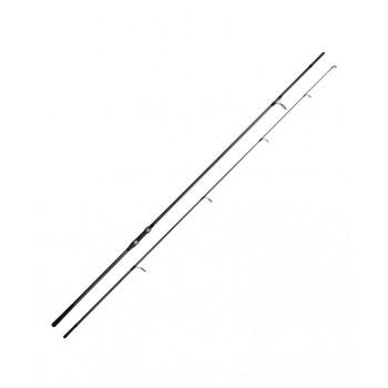 ESP Карповое удилище MK-2 Paragon 12ft 3lb 3,60 120 2