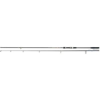 Flagman ESPIRIT CARP Карповое удилище 3,90 2 3.5 Lb