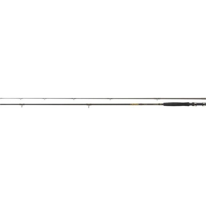 Нахлыстовое удилище Jaxon CANTARA Fly 2.70m 5 2