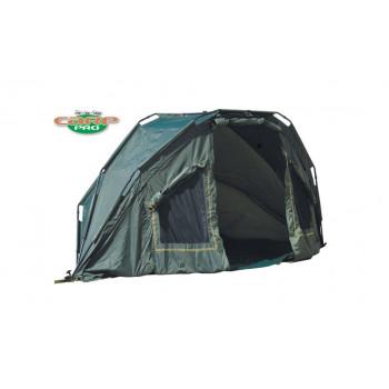 Карповая палатка Carp Pro одноместная