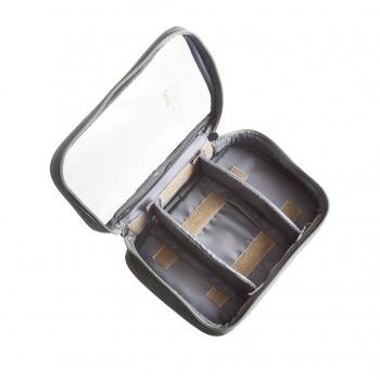 Carp Pro сумка для аксессуаров
