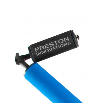 PRESTON Стопор для ролика ROLLER STOPS