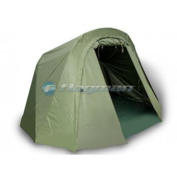 KORUM Накидка на палатку DAY SHELTER ll - OVERWRAP