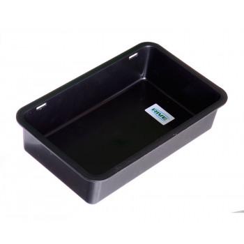 Коробка для прикормки на платформу RIVE 32х19х8