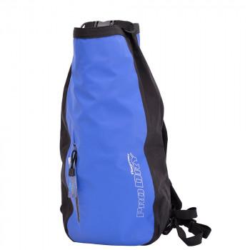 Рюкзак водонепроницаемый Flagman 500D PVC Dry bag 30