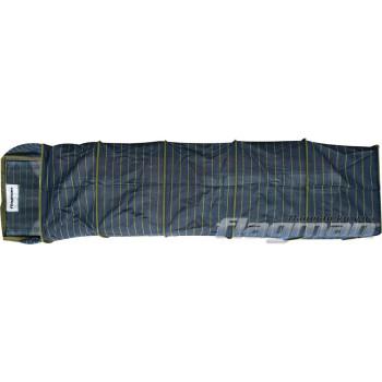 Flagman Садок спортивный прямоугольный 3m 50x40cm