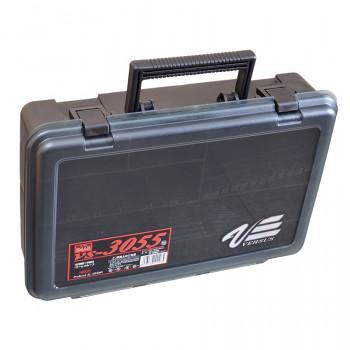 MEIHO Коробка VS-3055 334х226х86