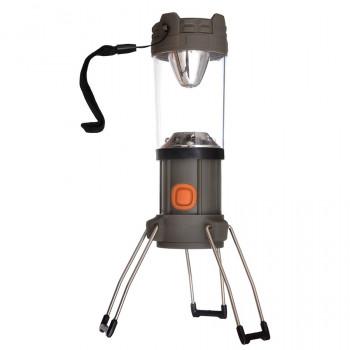 Кемпинговый фонарь Carp Pro 3 watt CREE XPE LED