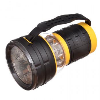 Кемпинговый фонарь Forrest 12 LED 3xD battery
