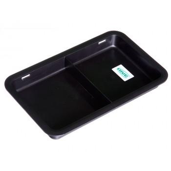 Коробка для насадки на платформу RIVE 32х19х3,5