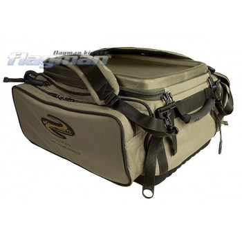 Рюкзак Korum TableTop Ruckbag