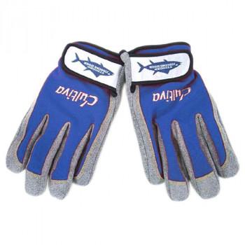 Перчатки Owner Synthetic Leather Glove M