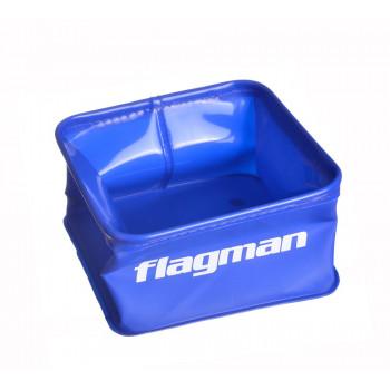 Емкость для замеса прикормки Flagman EVA 5 л