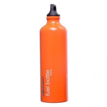 Топливная фляга Forrest FBRS-101 Fuel Bottle 750ml
