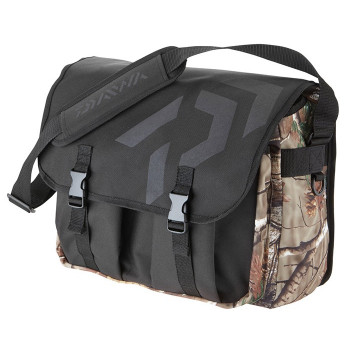 DAIWA Сумка для снастей Shoulder Fishing Bag