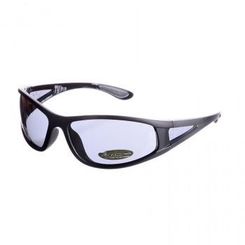 SOLANO очки поляризационные FL1093/1094/1098 grey