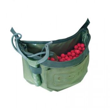 ESP Сумка для бойлов Stalker bait pouch