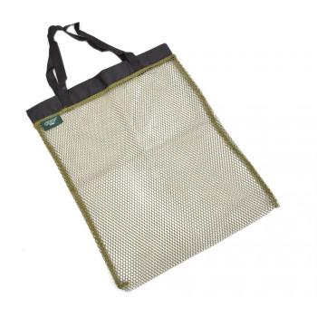 Carp Pro Сумка из прорезиненной сетки для сушки бойлов