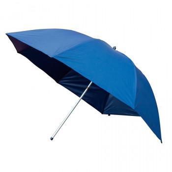 PRESTON Зонт 50