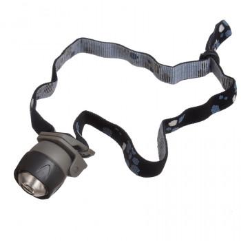 Фонарик налобный Forrest Mini Headlamp 5 LED