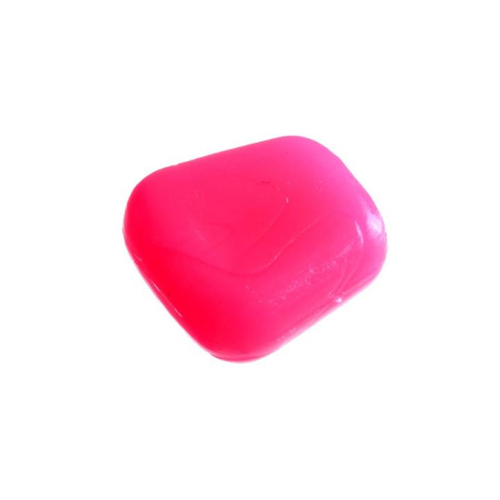 Кукуруза аромат. плав. Flagman (15шт. в уп.) Клубника Розовый