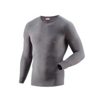 Термобелье Guahoo Outdoor Heavy dark grey