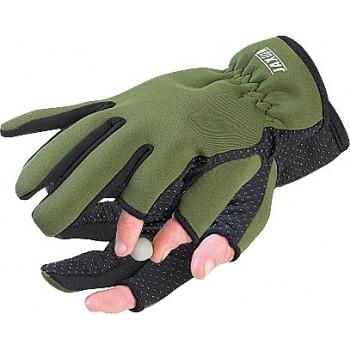 Перчатки неопрен Jaxon AJ-RE103 L