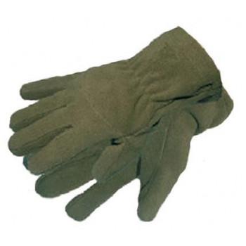 Перчатки флисовые Jaxon AJ-RE104 L