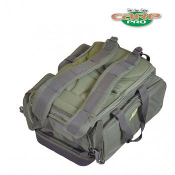 Carp Pro Сумка-рюкзак