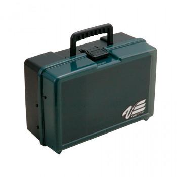 MEIHO Ящик рыболовный VS-7020 31х21,4х13,2 Black