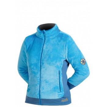 Куртка флисовая женская NORFIN MOONRISE XS