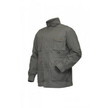 Куртка Norfin NATURE PRO 02 р.M