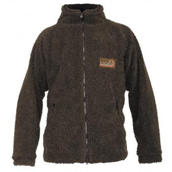Куртка флисовая NORFIN Hunting Bear S