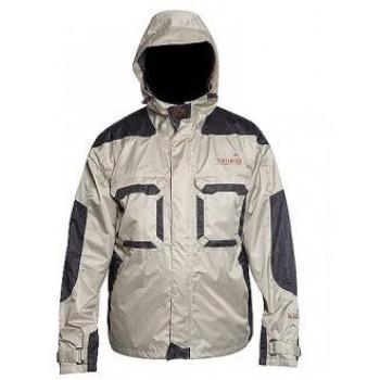Куртка Norfin PEAK MOOS 06 р.XXXL