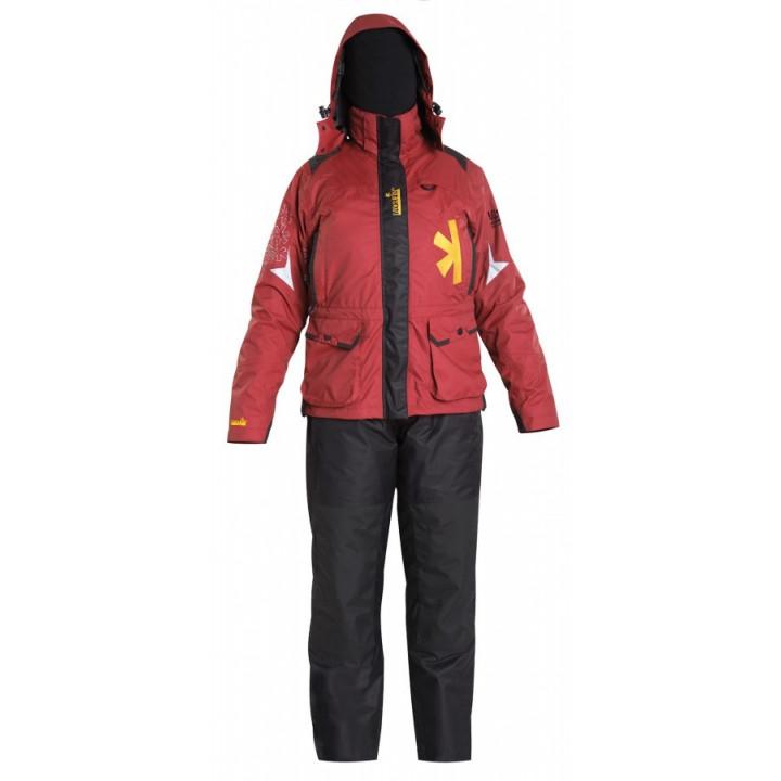 Зимний костюм NORFIN LADY (-30°) L