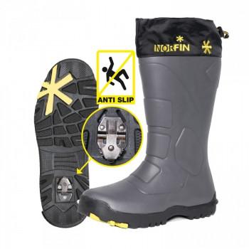 Сапоги зимние NORFIN Klondike (-40°)