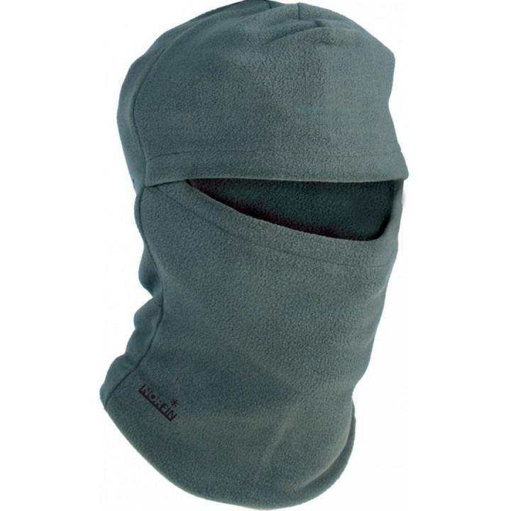 Шапка-маска Norfin MASK (флис)